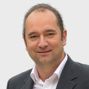 Martin Veselka